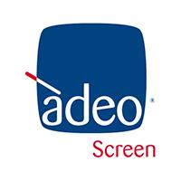 Adeo_logo