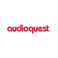 Audioquest_logo