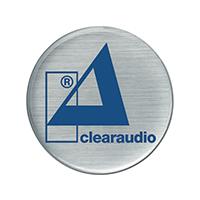 Clearaudio_logo