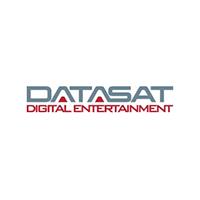 Datasat_logo