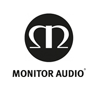 Monitor_Audio_logo