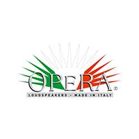 Opera_loudspeakers_logo