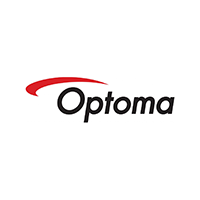 Optoma_logo