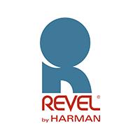 Revel_logo