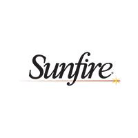 Sunfire_logo