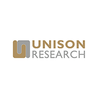 Unison_Research_logo