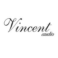 Vincent_logo