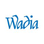 Wadia_logo